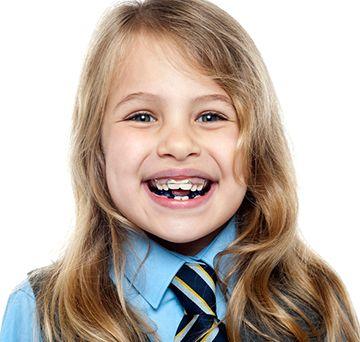 Dento facial Orthopaedics